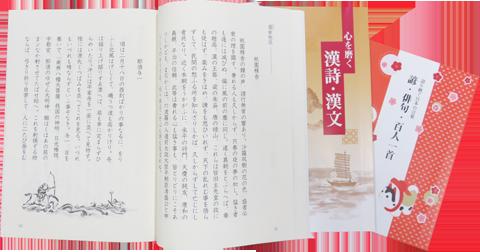 sodoku-book480