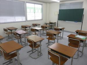 warabe-school300-2